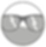 Screen Shot 2020-02-04 at 15.44.56.png