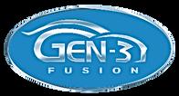 Gen-3 Fusion logo