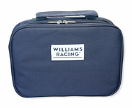 Williams Racing Aftercare Kit Bag