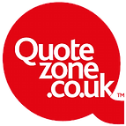 Quotezone logo.png