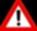 kissclipart-danger-sign-clipart-warning-