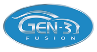 Gen-3 Fusion 1.png