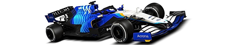 Williams car.png