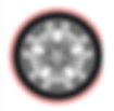 Alloy wheel icon no background.png