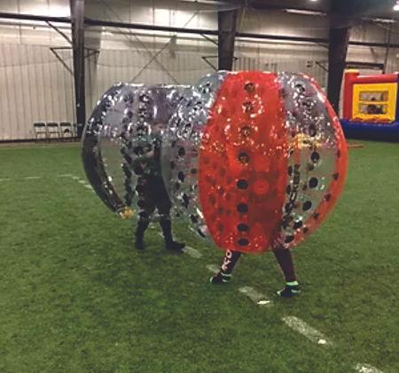 Bubble Balls.jpg