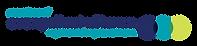 ea-members-logo-gc-medium-transparent-rgb.png
