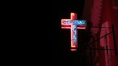 JESUS3.jpg