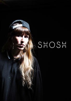 SHOSH&LOGO3.jpg
