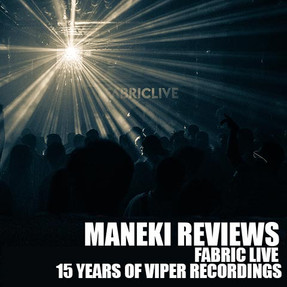 Viper recordins 15 years_Website.jpg