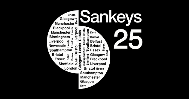 sankeys25-facebook.png