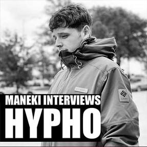 hypho interview - 1x1-compressed.jpg