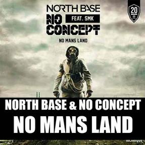 C - NORTH BASE.jpg