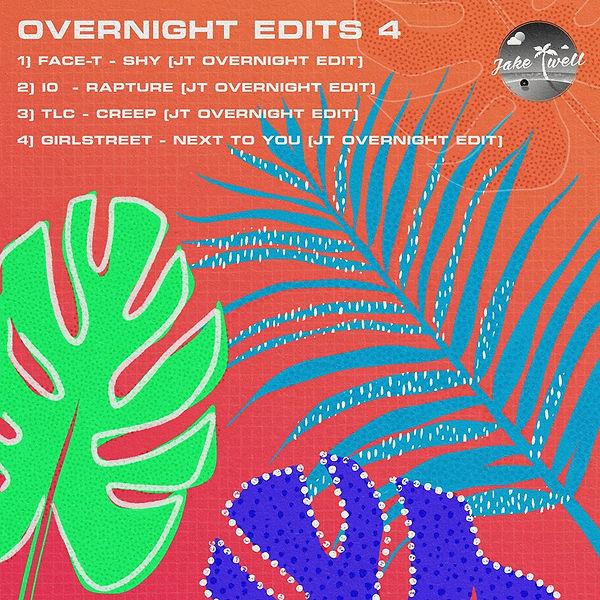 Overnight 04.jpg