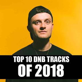 C - TOP 10 2018.jpg