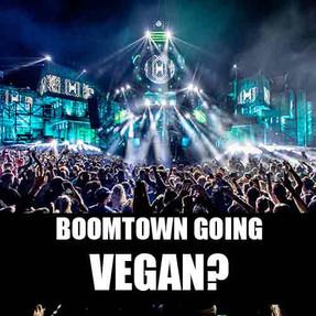 C - Vegan.jpg