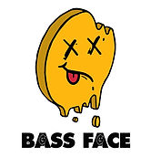 Bass Face LOGO JPEG (1).jpg