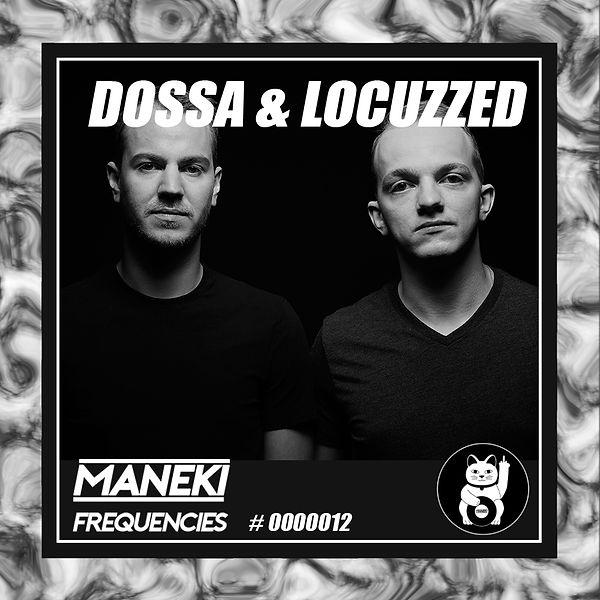 02_Dossa & Locuzzed0.jpg