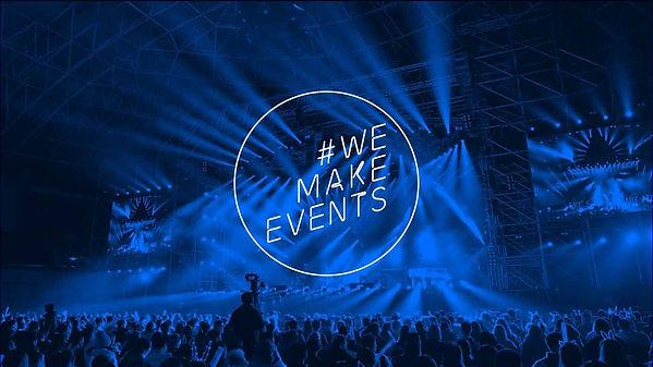 WE_MAKE_EVENTS.jpg