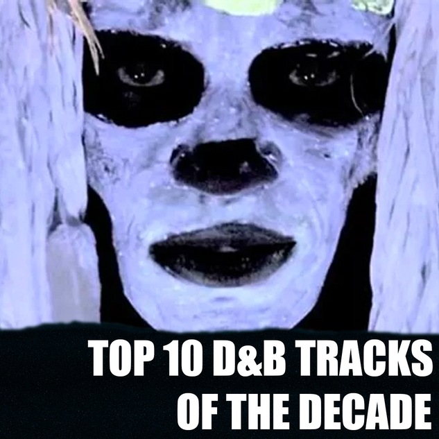 Top 10 of decade.png