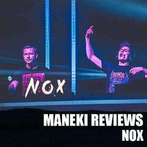 C- NOX.jpg