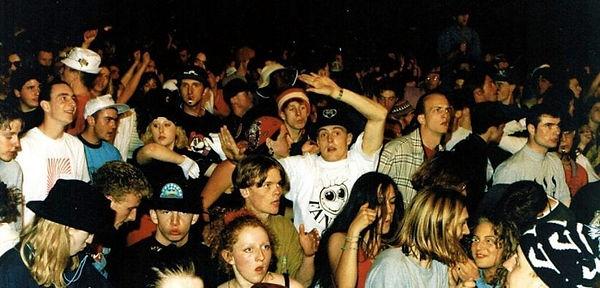 90s-rave-culture-main-820x394-min.jpg
