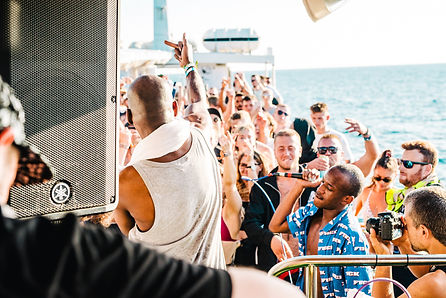 WebRes_Outlook2018_BoatParty_Sunday__hir