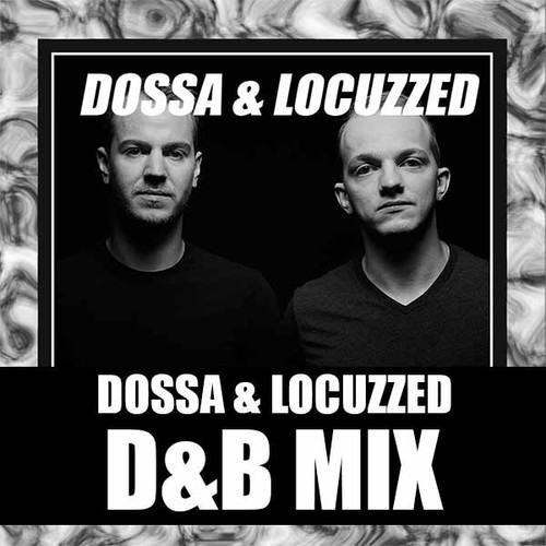 Dossa&Locuzzed.jpg