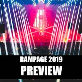 C- RAMPAGE.jpg