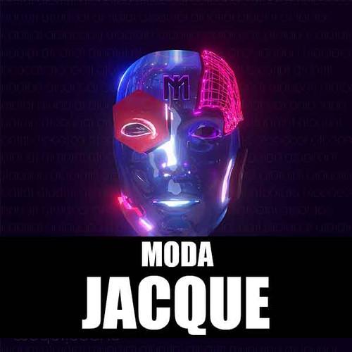 MODA JACQUE_.jpg