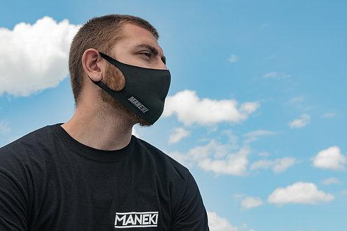 Maneki Minimal Dust Mask