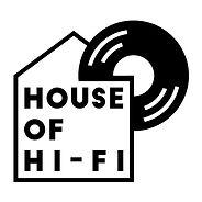 HOUSE OF HIFI logo.jpg