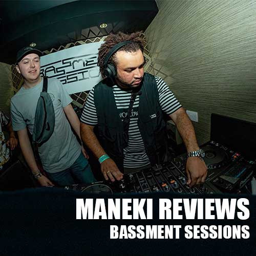 COMPRESSED BASSMENT- 1x1.jpg