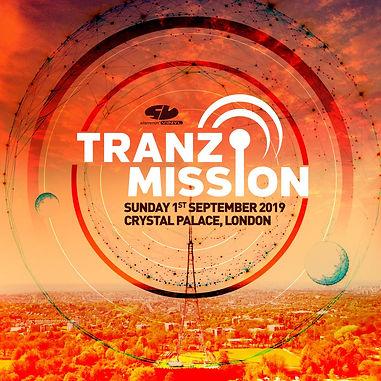 Tranzmission_Scrape.jpg