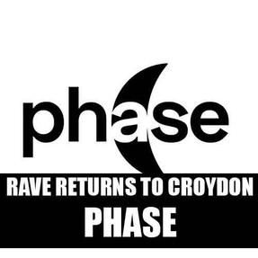 C - PHASE_.jpg