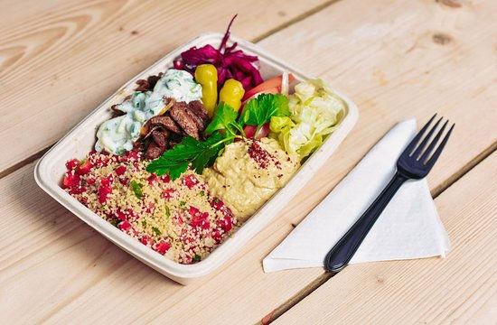 vegan-doner-couscous.jpg