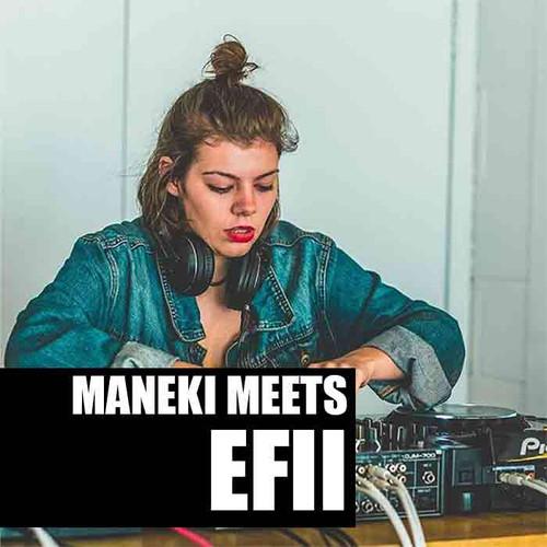 COMPRESSED EFII.jpg