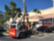 Installation of Palm.jpg