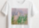 shirt sample.png