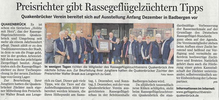 Bersenbrücker_Kreisblatt_Nov_2018.png