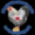 Logo-Wyandotte-Blau-ohneHintergrund.png