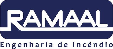 Logo ramaaal.jpg