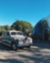 car wedding pic.jpg