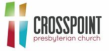 Crosspoint Presbyterian.png
