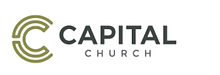 Capital Church.png