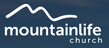 Mountainlife-church Logo.png