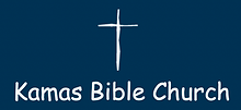 Kamas Bible Church.png