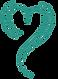 PHC Logo - Green.png