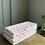 Thumbnail: Tea Towel - Spring Confetti