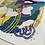 "Thumbnail: ""Candy Island 1"" Print"