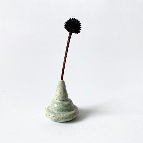 Laura Dunn - Tiny Ceramic Vase 3